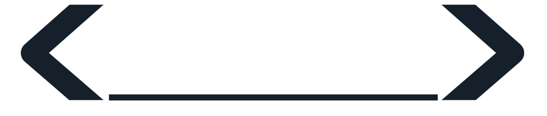 SMR Website Design Icon